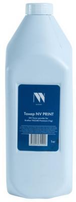 Фото - Тонер NV PRINT TYPE1 for Xerox WorkCentre 7425/7428/7435/7120/7125/7220/7225/7525/7530/7535/7545/7556/ 7830/7835/7845/7855/7970/Digital Color J75/C75/C60/70/550/560/570 Magenta (1KG) тонер nv print type1 for xerox workcentre 7425 7428 7435 7120 7125 7220 7225 7525 7530 7535 7545 7556 7830 7835 7845 7855 7970 digital color j75 c75 c60 70 550 560 570 black 1kg