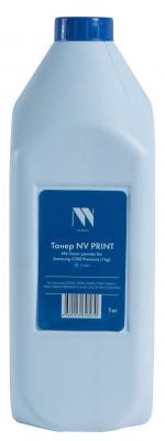 Фото - Тонер NV PRINT for Samsung C300/CLP300/300N/350N/2160/2160N/3160/3160N/XEROX6110/6115/310/315W/CLX3175FN Premium (1KG) Cyan тонер nv print for samsung c300 clp300 300n 350n 2160 2160n 3160 3160n xerox6110 6115 310 315w clx3175fn premium 1kg magenta