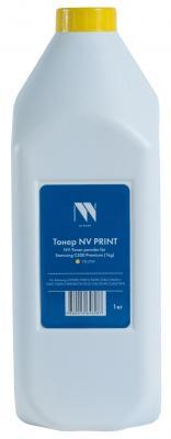 Фото - Тонер NV PRINT for Samsung C300/CLP300/300N/350N/2160/2160N/3160/3160N/XEROX6110/6115/310/315W/CLX3175FN Premium (1KG) Yellow тонер nv print for samsung c300 clp300 300n 350n 2160 2160n 3160 3160n xerox6110 6115 310 315w clx3175fn premium 1kg magenta