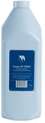 Фото - Тонер NV PRINT for Samsung ML-2160/ML-2165/ML-2165W/SCX-3400/3400F/3405/3405F/3405FW/3405W/ Xpress M2020/M2020W/M2070/M2070W/M2070FW Premium (1KG) (бутыль) тонер nv print for samsung c300 clp300 300n 350n 2160 2160n 3160 3160n xerox6110 6115 310 315w clx3175fn premium 1kg magenta