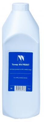 Фото - Тонер NV PRINT NV-HP LJ M402 (1кг) для LaserJet Pro M402/M426 (Китай) картридж nv print nvp cf226x для hp m402 m426 9000стр