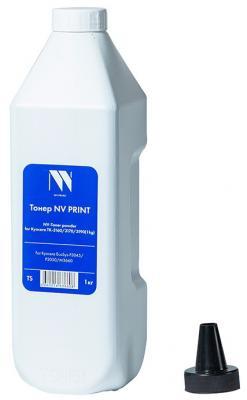 Фото - Тонер NV PRINT NV-Kyocera TK-3160/3170/3190 (1кг) для Kyocera EcoSys-P3045/P3050/P3055/P3060/M3145dn/M3645dn/M3655/M3660 (Китай) мфу kyocera ecosys m3145dn черный белый