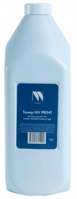 Тонер NV PRINT TYPE1 for Canon IR 5000/6000/IR4600n/IR5020i/IR6020i/IR 5050/IR5570/IR6363/IR6570/IR7570/IR 5055/5065/5075/IR 2520i/2525/2525i/2530i/2535i/2545i/IR -ADV 6055/6065/6075 (1KG)