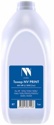 Тонер NV PRINT TYPE1 for Kyocera KM2530/3530/4030/3035/4035/5035/2531/3531/4031/3050/4050/5050/2540/2560/3040/3060/Taskaifa 300i (1KG)