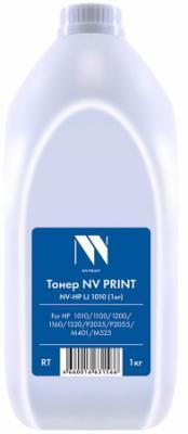 Фото - Тонер NV PRINT TYPE1 for Ricoh Aficio SP3600dn/3610sf/4500/4510dn/6410/6420/6430/6440/6450 (1KG) тонер nv print type1 for ricoh aficio sp5200dn s 5210dn 5210sf sr sp3400n sf 3410dn sf 3500n sf 3510dn 1kg