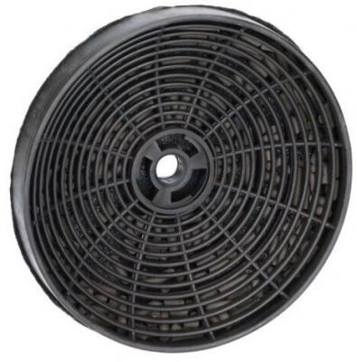 Фильтр для вытяжки HANSA/ Угольный фильтр Hansa KF17154