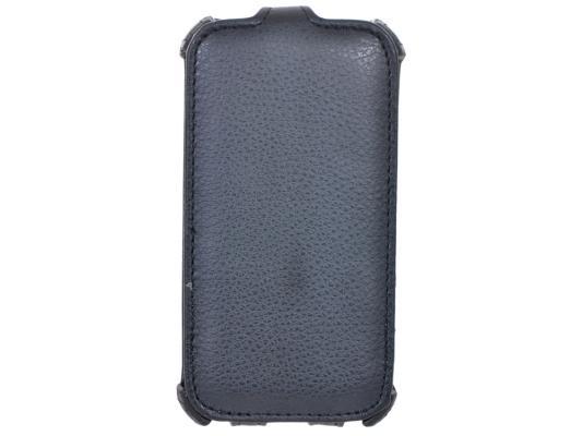Фото - Чехол - книжка iBox Premium для HTC One SV Черный чехол книжка ibox premium для htc one sv черный