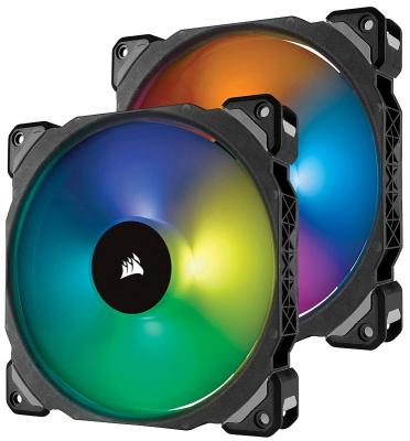 ML140 PRO RGB [CO-9050078-WW] , RTL {10}