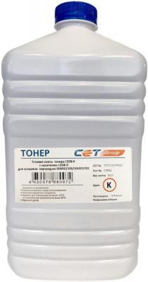 Фото - Тонер Cet CE08-K/CE08-D CET111039622 черный бутылка 622гр. (в компл.:девелопер) для принтера Xerox AltaLink C8045/8030/8035; WorkCentre 7830 тонер картридж altalink c8030 35 45 55 70 006r01702