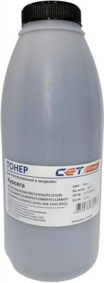 Тонер Cet PK2 CET5498-300 черный бутылка 300гр. для принтера Kyocera Ecosys M2035DN/M2535DN/P2135DN FS-1016MFP/1018MFP