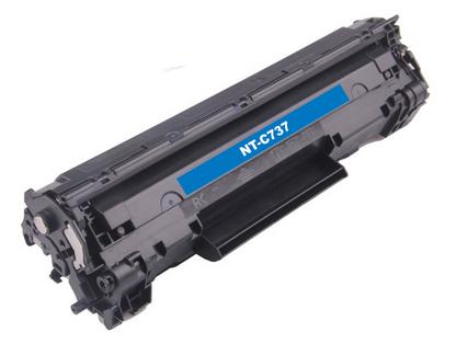 Картридж лазерный G&G NT-C737 черный (2400стр.) для Canon Image Class MF229dw/226dn/216n/224dw/222dw/217w/211/212w/227dw