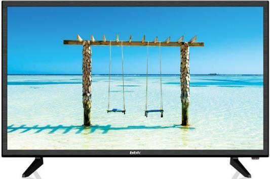 Фото - Телевизор 32 BBK 32LEX-7289/TS2C black (HD, Smart TV, DVB-T2/DVB-C/DVB-S2) (32LEX-7289/TS2C) телевизор 32 bbk 32lex 7290 ts2c white hd smart tv dvb t2 dvb c dvb s2 32lex 7290 ts2c