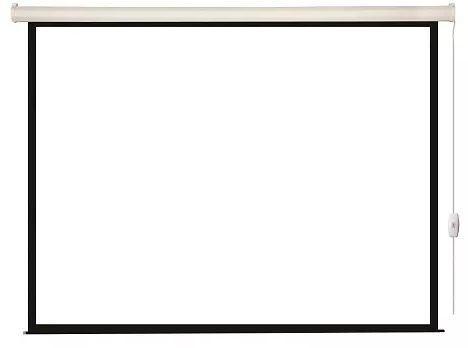 Экран моторизованный Lumien Eco Control 111 х 180 см LEC-100113