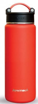 Термос Арктика 708-530 0.53л. красный (708-530/RED)