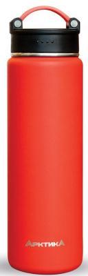 Термос Арктика 708-700 0.7л. красный (708-700/RED)