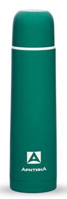 Термос для напитков Арктика 103-750 0.75л. зеленый (103-750/GRE)