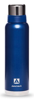 Термос для напитков Арктика 106-1600 1.6л. синий (106-1600/BLU)