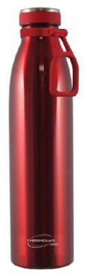 Термобутылка THERMOS Bolino2-750 0,75л красный