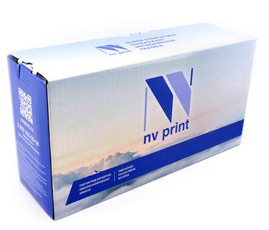 Картридж NVP совместимый NV-Type 1230D для Ricoh Aficio 2015/ 2016/ 2018/ 2018D/ 2020/ 2020D/ MP 1500/ MP 1600/ MP 1600L/ MP 1900/ MP 2000/ MP 2000L/ MP 2000LN (9000k)