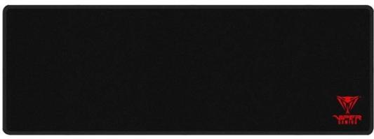 Игровой коврик для мыши Patriot Viper Gaming Mouse Pad Super (900 x 400 3 мм, полиэстер, резина)