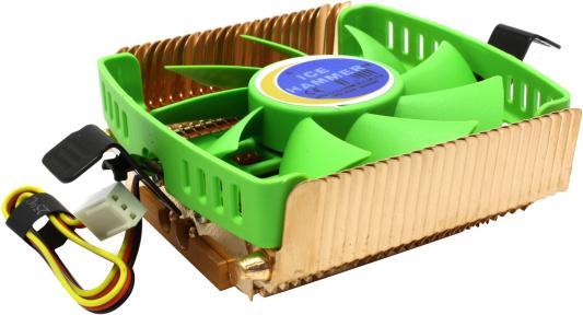 Система охлаждения (S775, S1155/S1156, AM2, S754, S939, S940) IceHammer IH-1200 HTPC