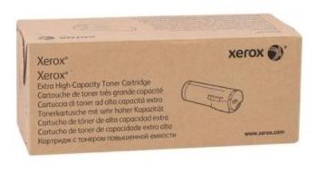 Фото - Тонер Xerox Н/д для Xerox AltaLink C8130/35 28000стр Голубой зубило по бетону vira 901316 300х16мм плоское