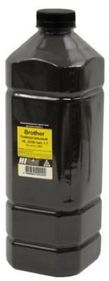 Фото - Hi-Black Тонер HL-2030 для Brother TN-1075/2135/2175/2080/2235/2275/2335 Универсальный,Тип 1.1, 600 г. giantree universal wireless smoke fire carbon monoxide sensor detector alarm warning