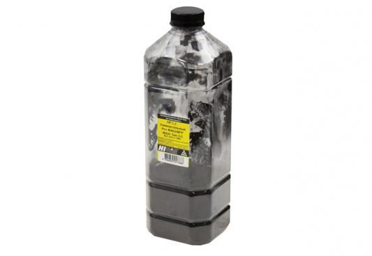 Hi-Black Тонер HP LJ Универсальный Pro M402/MFP M426 Тип 5.0, 500 г, банка (CF226A/CF226X)