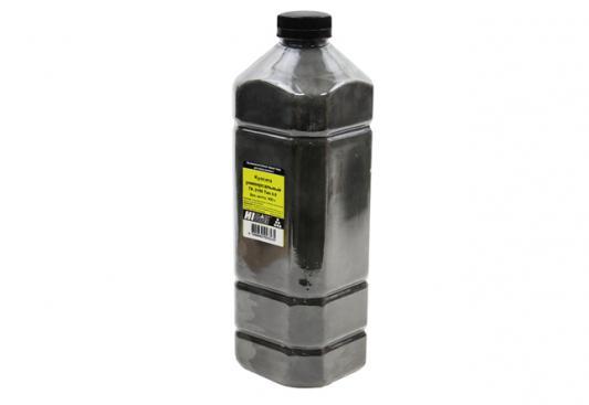 Hi-Black Тонер TK-3150/TK-3160/TK-3170/TK-3190 Универсальный для Kyocera M3040idn/M3540idn/P3045dn/P3050dn/P3055dn/P3060dn, Тип 4.0, Bk, 900 г, канистра