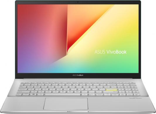 Ноутбук ASUS S533EQ-BN139T Q1 15.6 FHD 300-nits