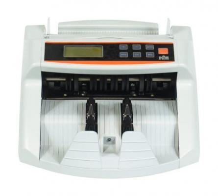 Счетчик банкнот Mbox DS-25 UV/MG