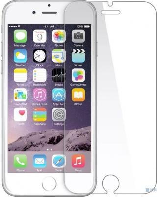 Защитное стекло 2.5D Media Gadget Tempered Glass для iPhone 6 0.26 мм TG026