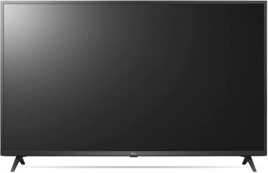 Фото - Television LED 50 LG 50UP7600 Grey, Ultra HD 4K, DVB-T2/C/S2, USB, Wi-Fi, Smart TV музыкальный