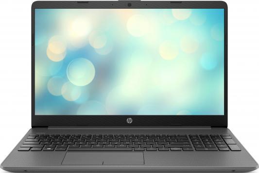 Фото - Ноутбук HP 15-dw1166ur Pentium Gold 6405U/8Gb/SSD512Gb/Intel UHD Graphics/15.6/IPS/FHD (1920x1080)/Windows 10/grey/WiFi/BT/Cam ноутбук lenovo ideapad ip5 15iil05 core i3 1005g1 8gb ssd512gb intel uhd graphics 15 6 ips fhd 1920x1080 windows 10 grey wifi bt cam