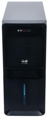 Корпус ATX InWin EC027 450 Вт чёрный 6101061