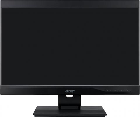 ПК VZ4870G CI3-10100 23