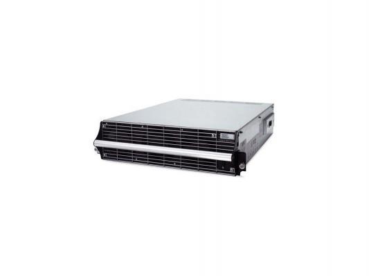 Модуль питания APC Symmetra PX Power Module, 10/16kW, 400V (SYPM10K16H) irf740 irf740pbf 400v 10a to220