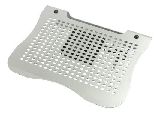 Подставка для ноутбука PC Pet NBS-31C (NBS31C)