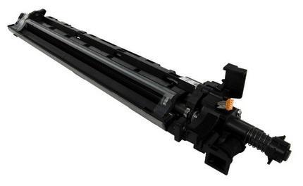 Фотобарабан Konica Minolta DR217K для Konica Minolta C225i 102000стр Черный