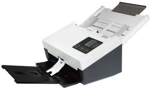 Сканер Avision AD345WN
