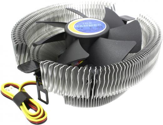 Система охлаждения (AM2, 939, 754, 775) Ice Hammer IH-3075WV
