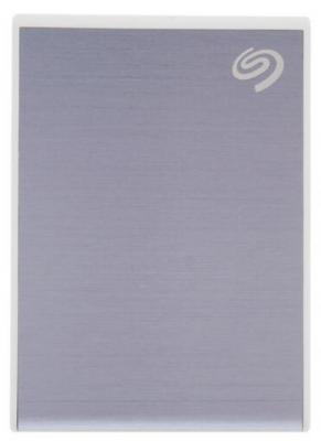 Фото - SSD жесткий диск USB-C 2TB EXT. STKG2000402 SEAGATE жесткий диск seagate one touch ssd 1tb black stje1000400