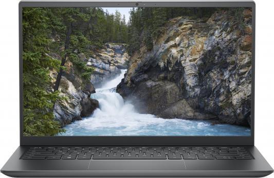 Ноутбук Dell Vostro 5410 Core i5 11300H/8Gb/SSD256Gb/NVIDIA GeForce MX450 2Gb/14 WVA/FHD (1920x1080)/Windows 10/grey/WiFi/BT/Cam ноутбук msi modern 15 a11sbl 462ru core i5 1135g7 8gb ssd512gb nvidia geforce mx450 2gb 15 6 ips fhd 1920x1080 windows 10 grey wifi bt cam