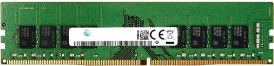 Оперативная память для компьютера 8Gb (1x8Gb) PC4-25600 3200MHz DDR4 DIMM HP 13L76AA