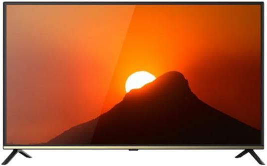 Фото - Телевизор BQ 4204B черный матрас magicsleep формат 3 90 х 200 см