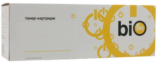 Bion 106R03621 Картридж для Xerox Phaser 3330/WC 3335/3345 (8'500 стр.) Черный