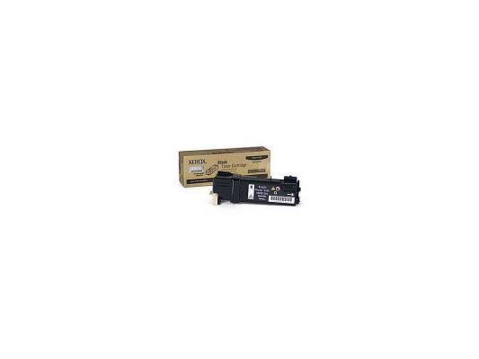 Тонер-картридж Xerox 006R01517 black (26000 стр.) для WC 75xx цена 2017