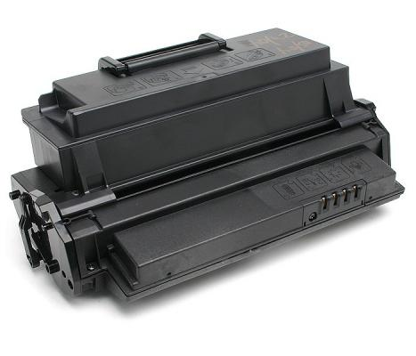 Тонер-картридж Xerox 106R01446 black (20000 стр.) для Phaser 7500