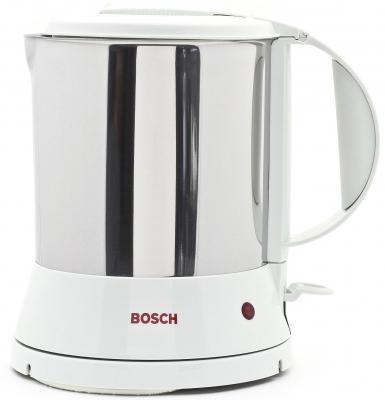 Чайник Bosch TWK1201 N bosch pkn 675 n 14 d