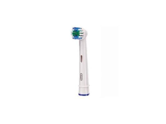 Oral-B  PrecClean (EB 20-2 ) насадки д/эл. з/щ Braun